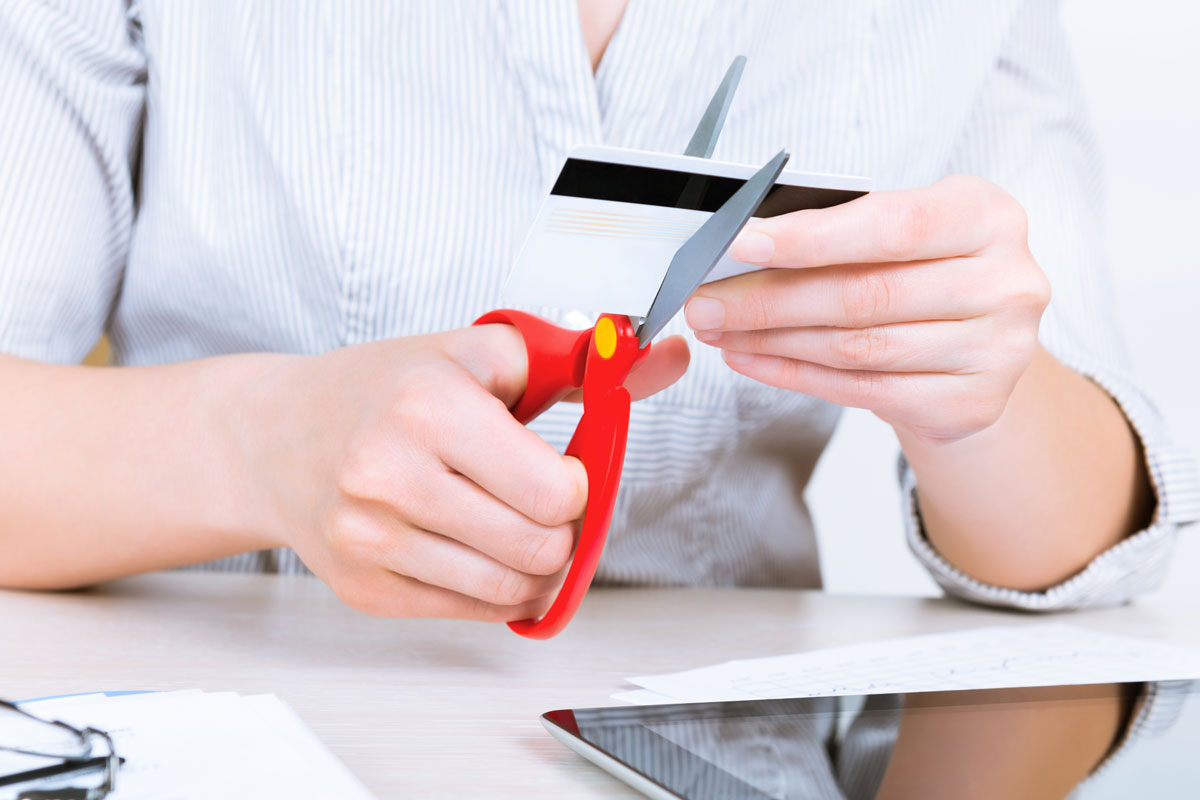 What is Debt Management?