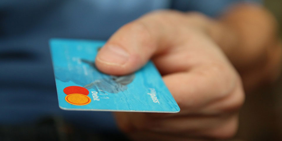 Worst Credit Card Options for Debt