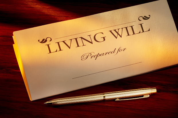 living_will