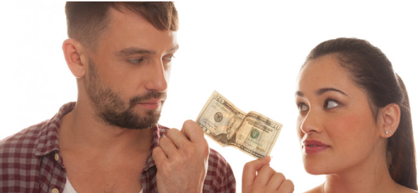 How to Make Sure You're Financially Prepared for Marriage
