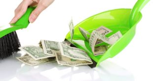 financial_spring_cleaning