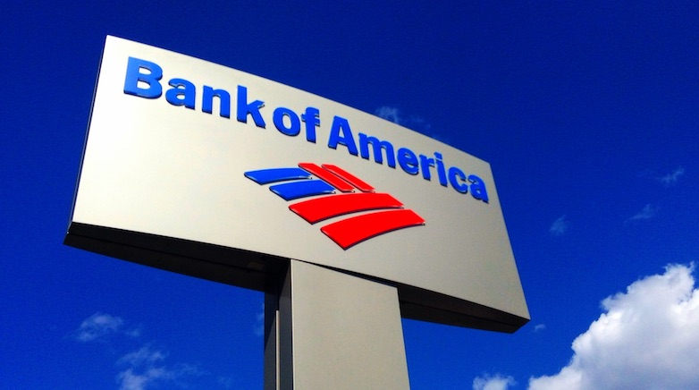 Bank of America to Use AI to Teach Americans Better Money Habits