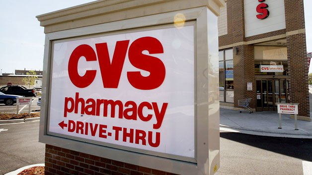 CVS to Offer Prescription Delivery