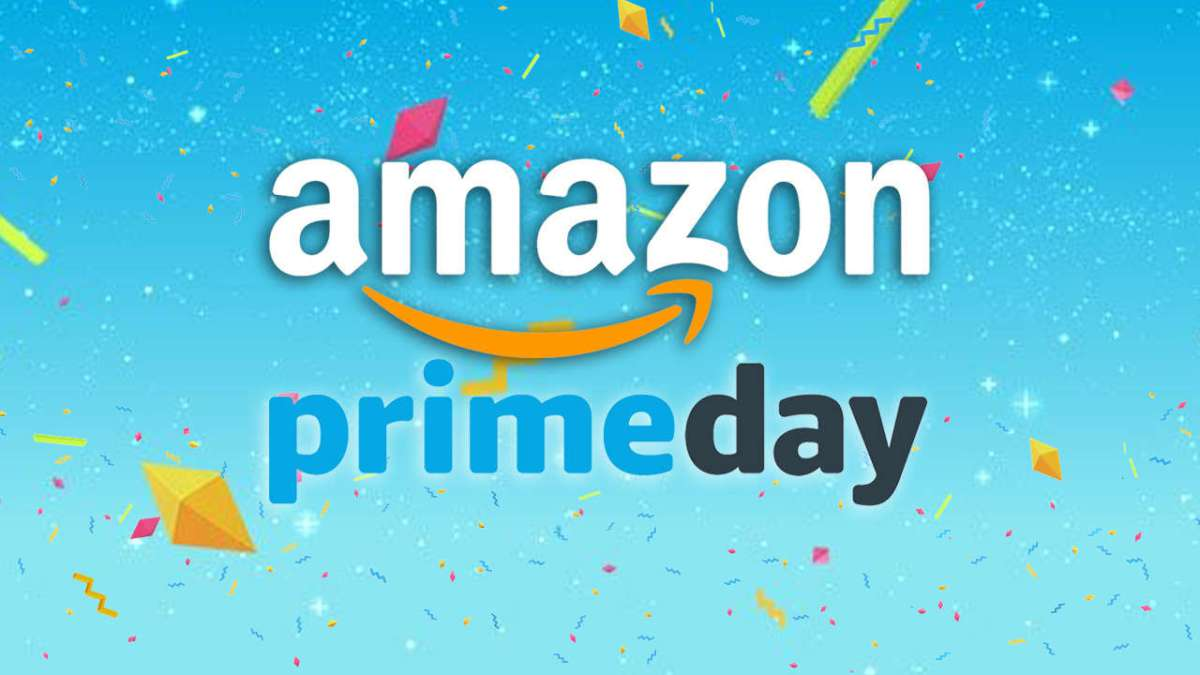 It's Amazon Prime Day! Here's How You Can Take Advantage of the Deals
