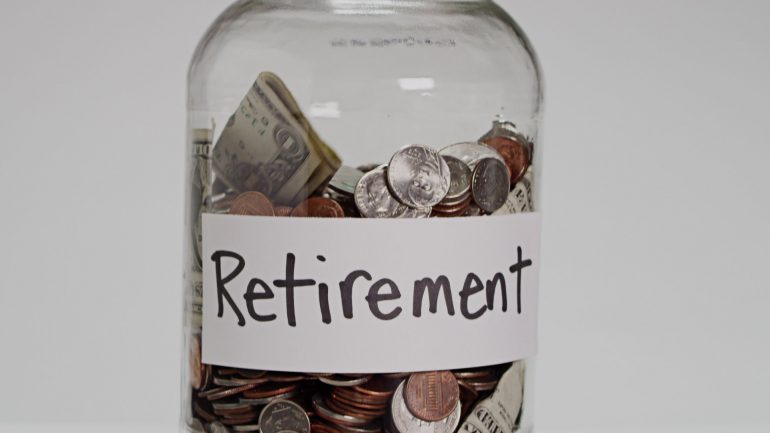 It's Becoming Increasingly Impossible to Fund Our Own Retirement