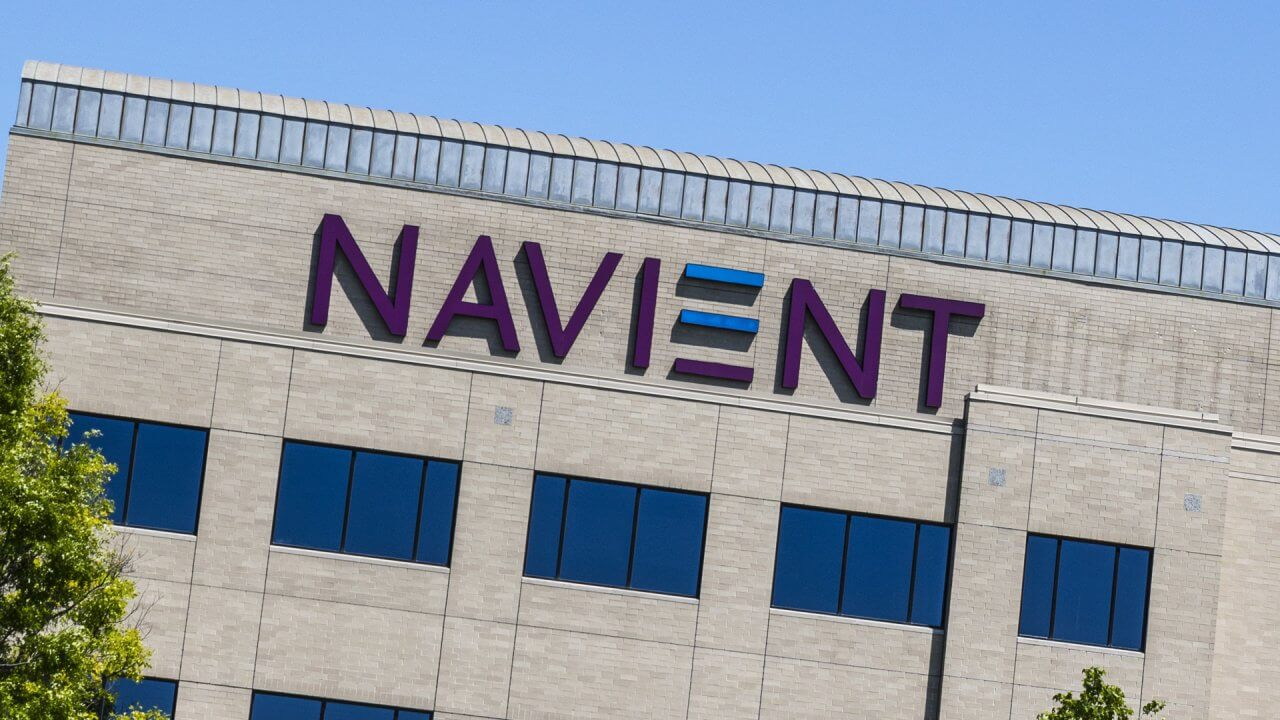 Another State to Sue Navient Over Student Loan Deception