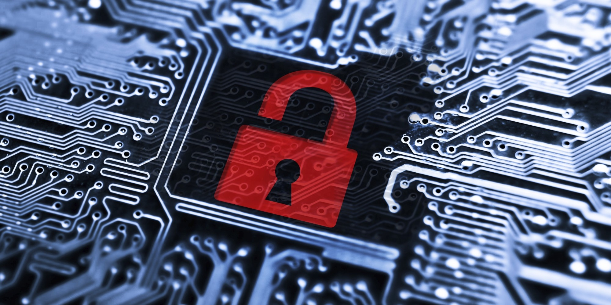 5 Simple Ways You Can Protect Yourself Against Identity Theft and Cyber-Attacks