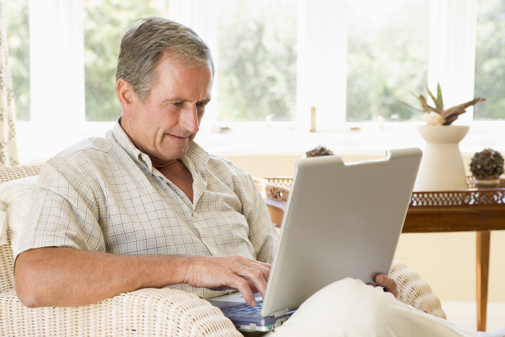 Financially Struggling Baby Boomers Common