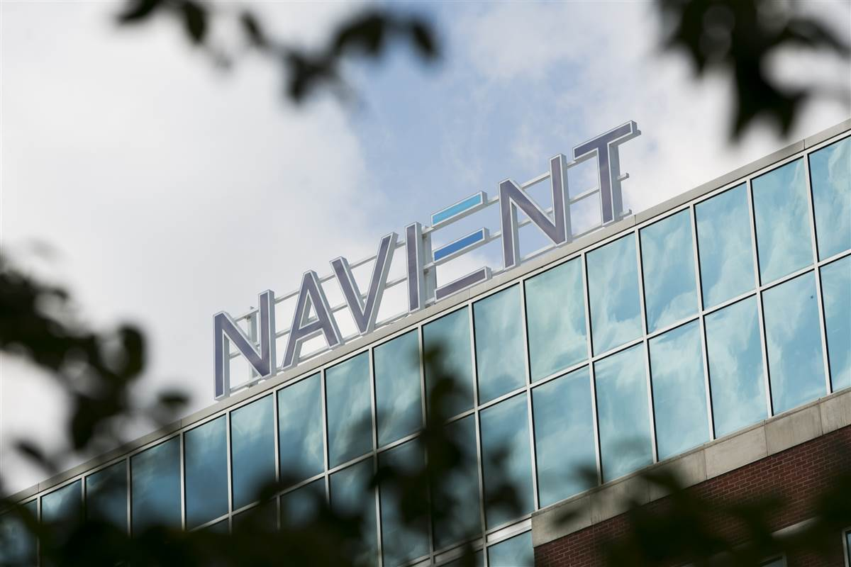 New Lawsuit Accuses Navient of Obstructing Student Loan Forgiveness Cases