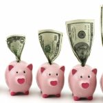high-yield savings accounts