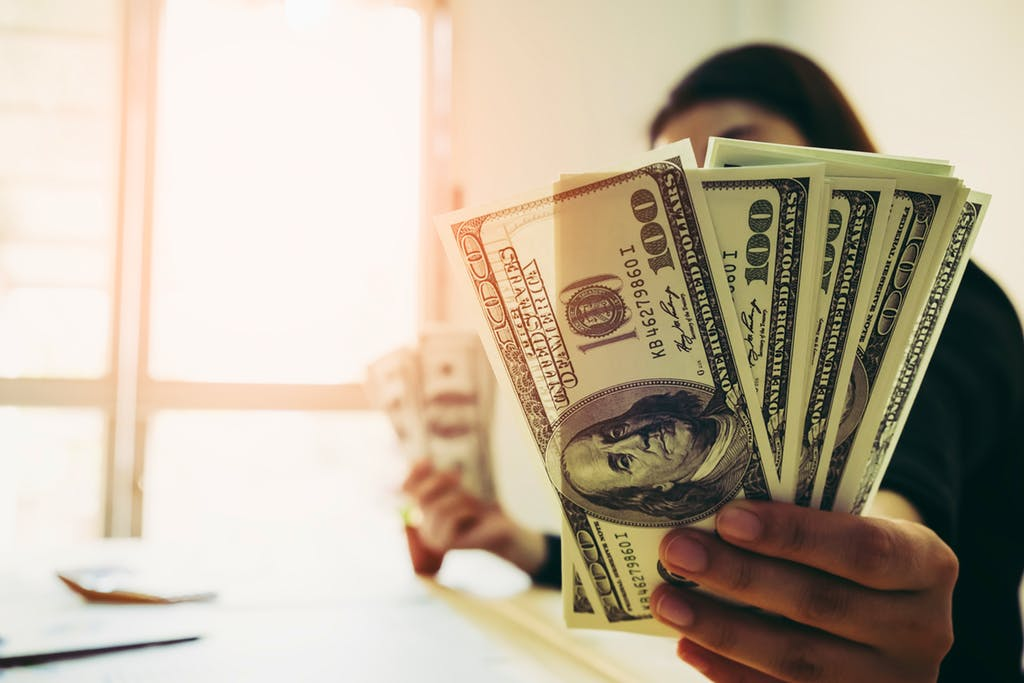 5 Skills You Can Learn to Make Extra Money in 2019