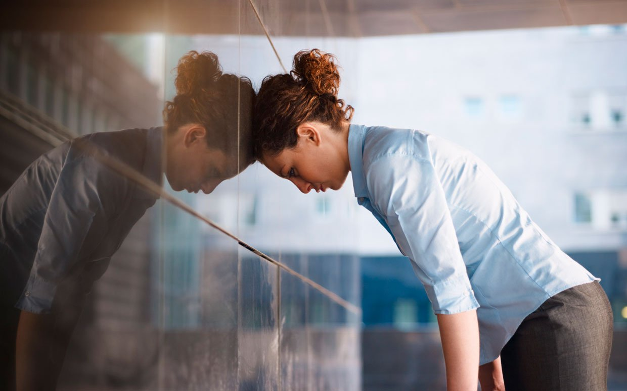 Should You Quit Your Job? Here Are 4 Signs that It's Time to Leave