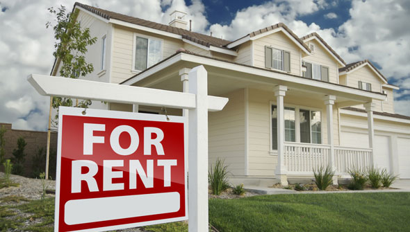 Thinking about Renting Property to Make Extra Cash? Consider Hiring a Property Manager