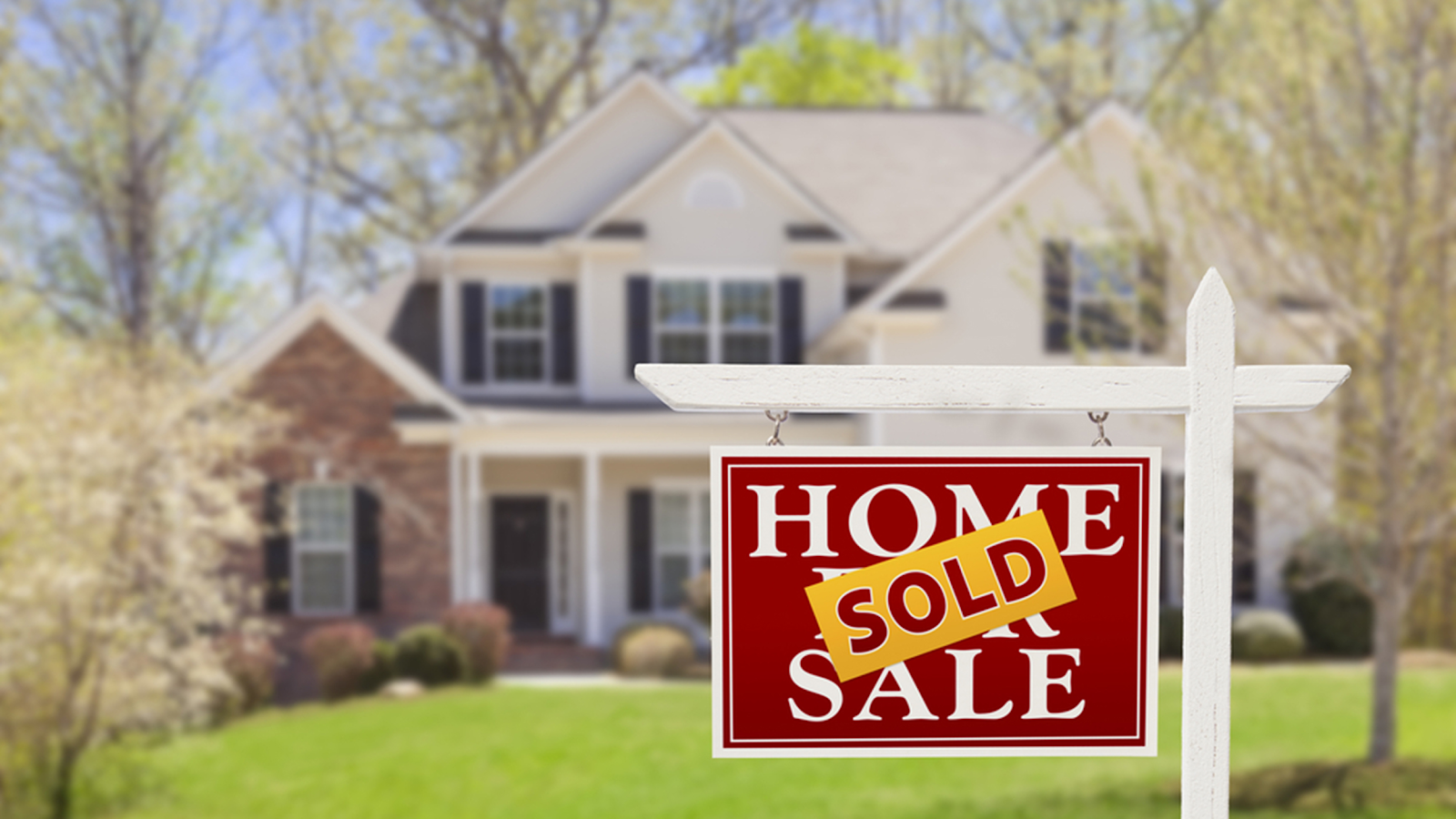 Looking to Buy or Sell a Home this Year? Here Are 6 Things that Can Go Wrong with Real Estate Sales