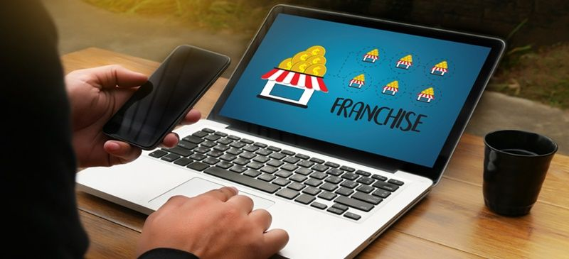 Should You Consider Becoming a Franchisee?