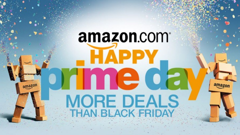 Amazon Prime Day 2019 is Coming! Here's What We Know