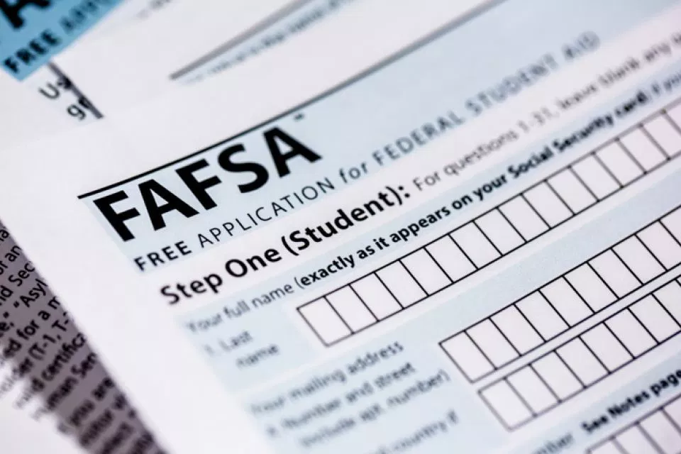 When Is the Best Time to Apply for FAFSA?