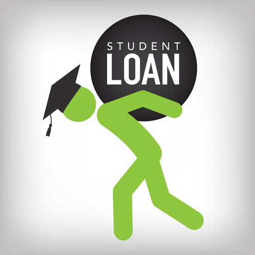 The Pros and Cons of Complete Student Loan Forgiveness
