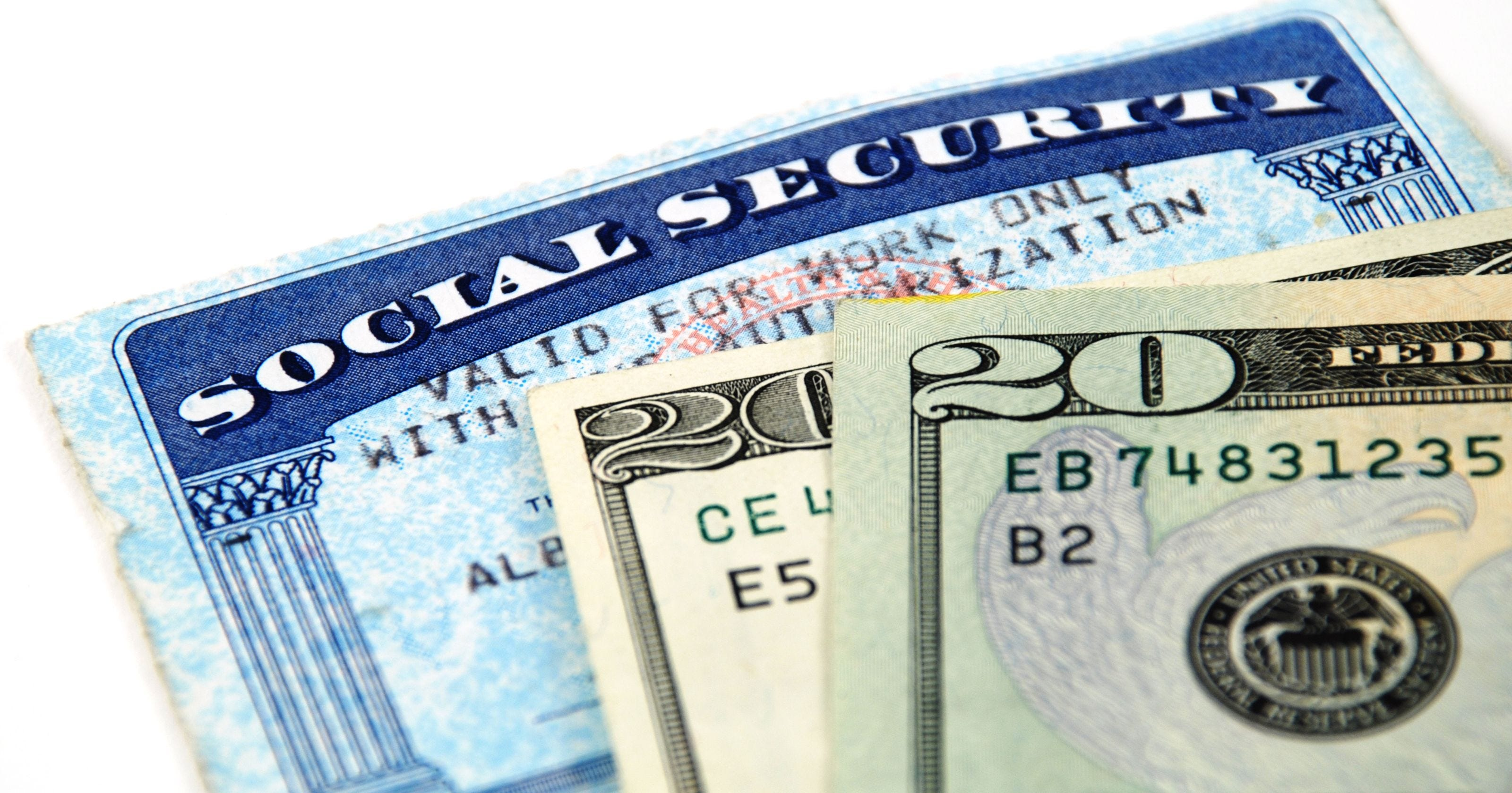 Is Social Security Reform Finally Coming?