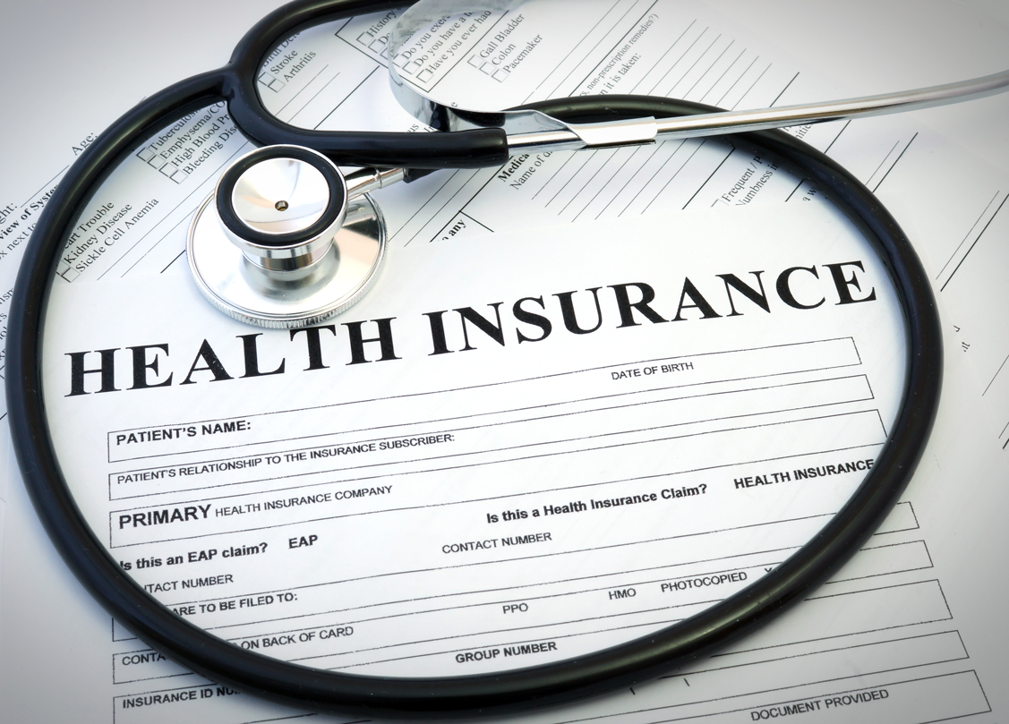 3 Things You Should Know Before Buying Health Insurance