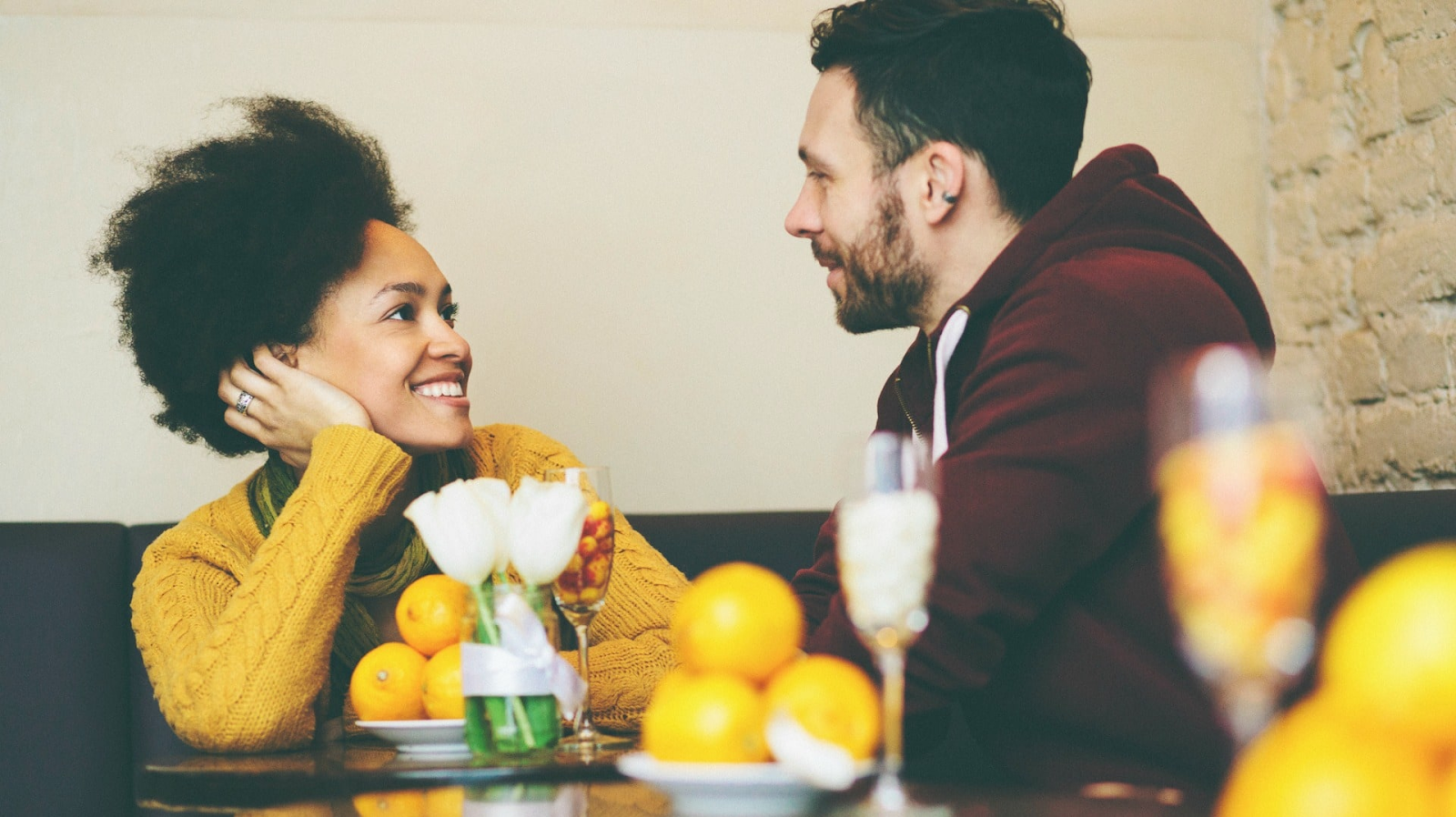 Millennials Say Dating is Too Expensive for Them