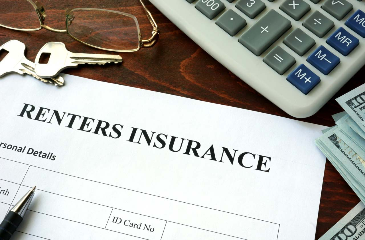 5 Myths You Should Know About Renter's Insurance