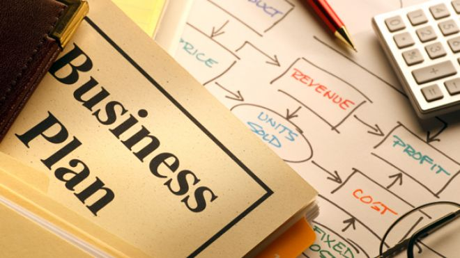 7 Questions to Ask Before Starting a Business