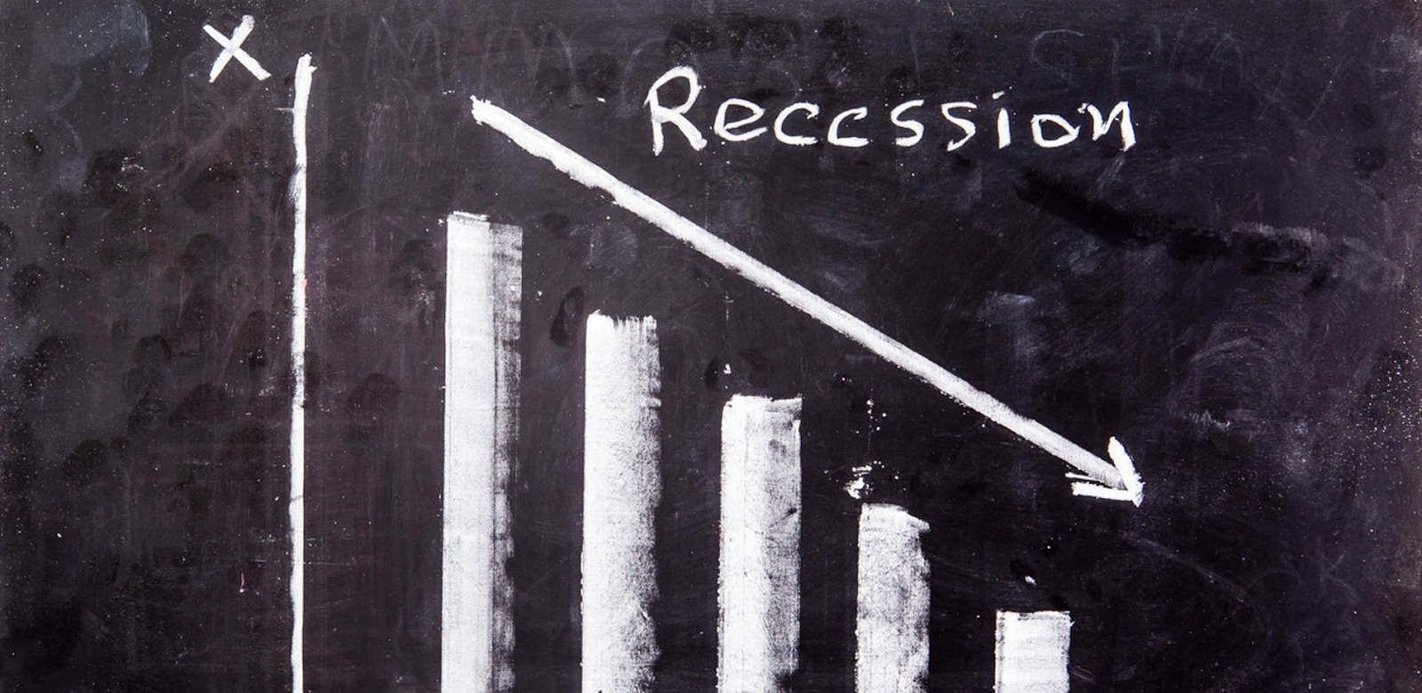 Is Your Job at Risk During a Recession?