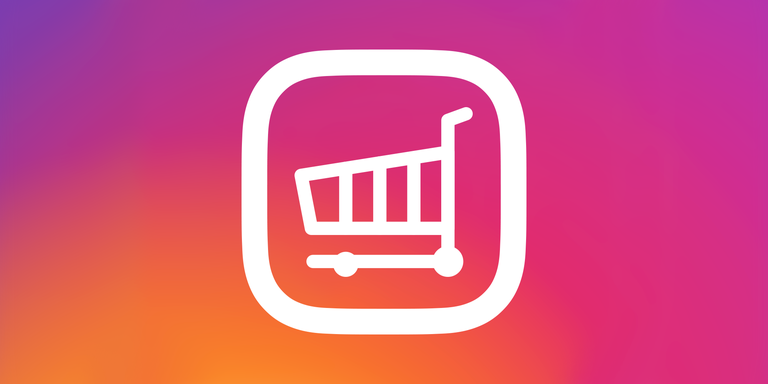 Instagram is Changing the Way We Buy Things Online