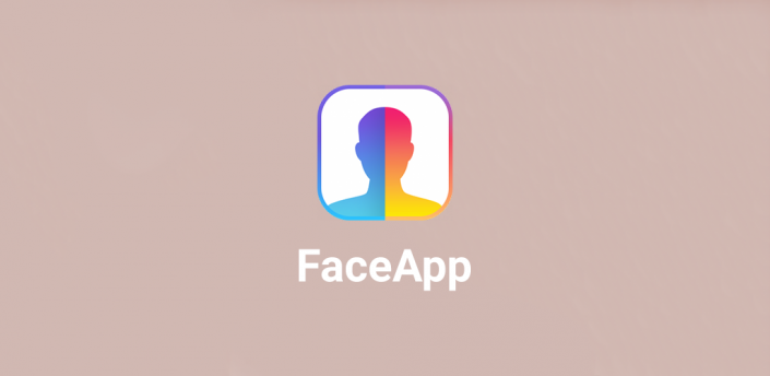 FaceApp Proves We Don't Worry About Enough About Digital Privacy