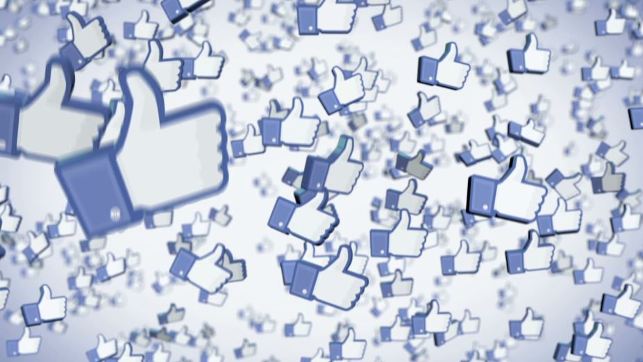 Facebook is Testing Whether It's Time to Get Rid of Likes