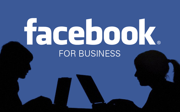 Running a Business on Facebook? Here's What You Should Know