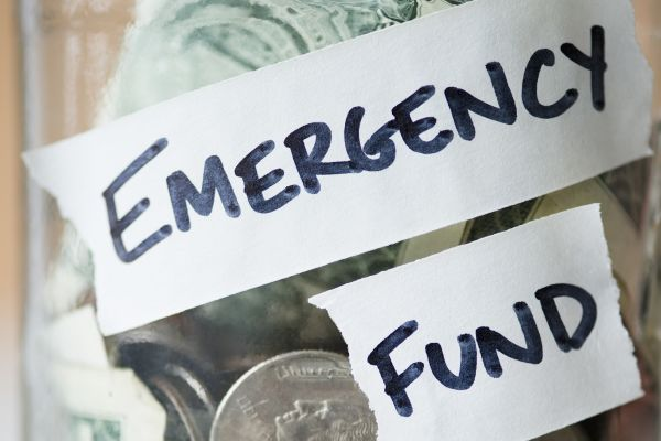 3 Ways to Build Up Your Emergency Savings Quickly