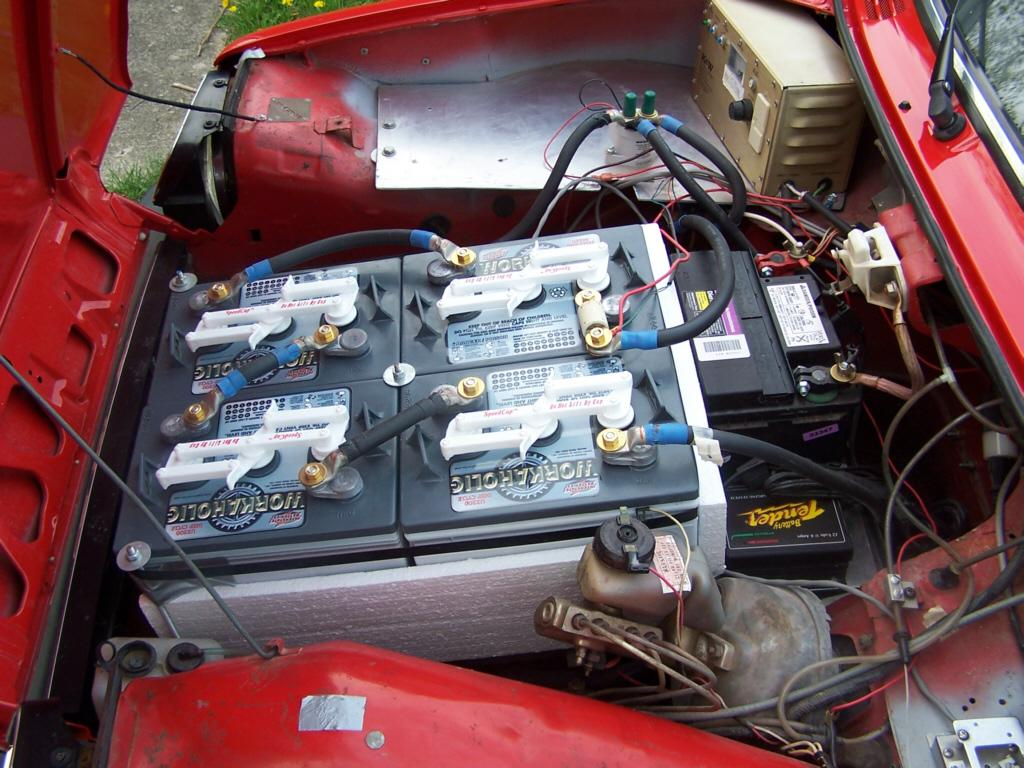 6 Tips for Getting More Life Out of Your Car Battery to Save Money