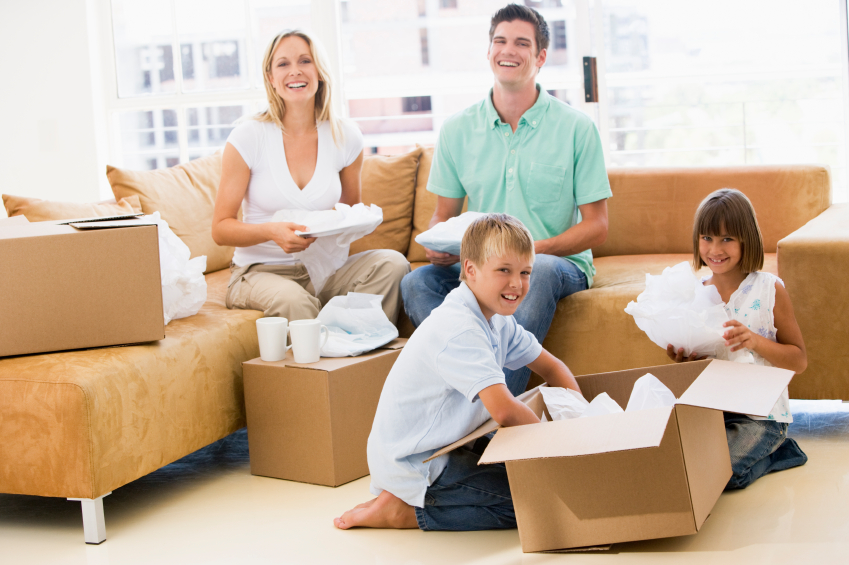 Are You Thinking about Moving to a New State? Consider THESE 5 Things First!