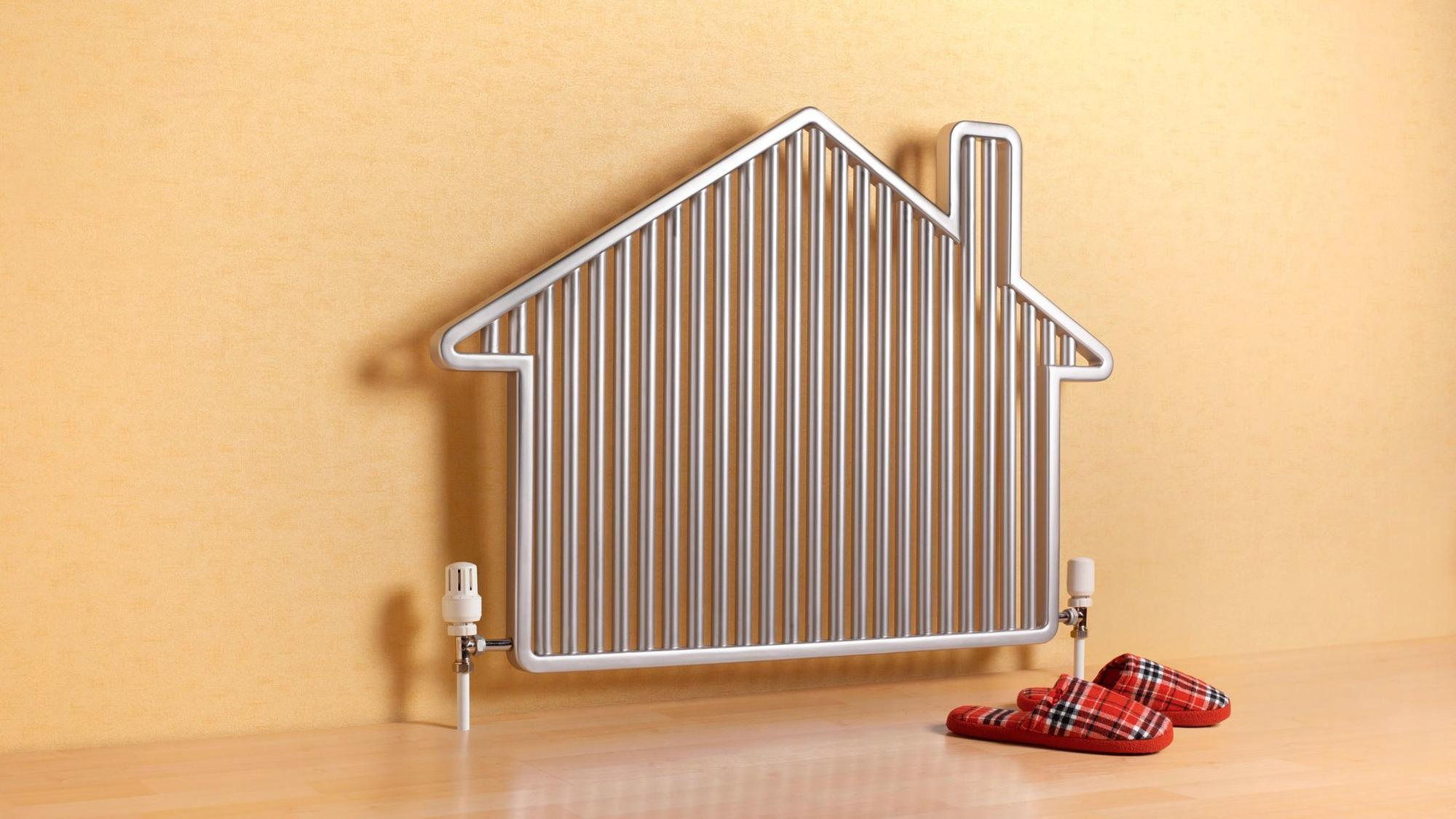 5 Ways to Slash Your Home Heating Costs this Winter