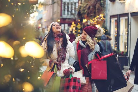 5 Ways to Prepare NOW for Christmas Spending