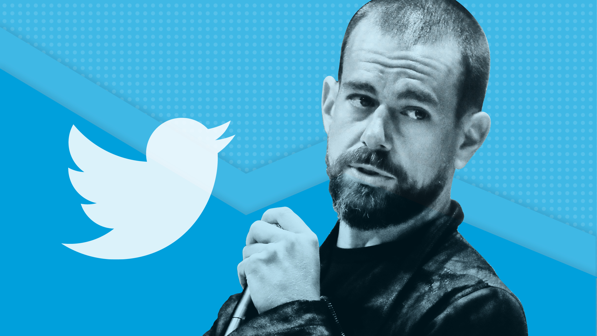 Twitter Set to Block All Political Ads